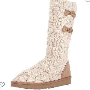 UGG Shoes - UGG Kalla Winter Boot
